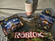 Roblox Shirt Size Small 20 Pack Roblox Paper Cups Roblox Oven Mit Pot Holder