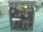 Us Army Auxiliary Receiver R-442