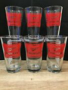 Miller High Life Wisconsin's True Champagne Celebrate With Common Sense Glass