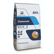 Osmocote 18 - 6 - 12 / 8 - 9 Month Controlled-release Fertilizer 50 Lbs