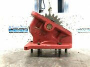 2019 Fuller Rtlo16913a Pto Misc. Parts P/n C42-p-230