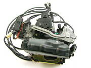 New - Out Of Box 5019048ae Right Sliding Power Door Lock Latch Actuator