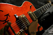Gretsch Roundup 6121/1989 Used Electric Guitar