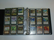 Naga Vintage Collection Rares And Promos Lot - L5r Legend Of The Five Rings