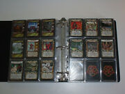 Scorpion Vintage Collection Rares And Promos Lot - L5r Legend Of The Five Rings
