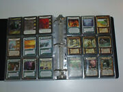 Shadowlands Vintage Collection Rares And Promos Lot - L5r Legend Of The Five Rings