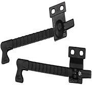 Taylor Made Products 11616 Side Vent Adjusters For Boat Windshieldleft And Rig