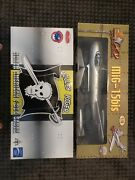 Admiral Toys 1/18 F-86e Sabre And Ultimate Soldier Xd Mig-15 21st Century Toys