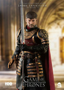 1/6 Game Of Thrones Jaime Lannister 12 Season 8 Action Figure Toy Collection