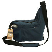 One Shoulder Inclined Across Backpack Trolley Bag For Camera Video Photo Bag