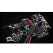 Gate Aster V2 Airsoft Drop-in Programmable Mosfet Module Type Basic Firmware /