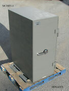 Mosler Security Safe - Heavy 3/8 Thick Walls - Gun - Ammo - Gold - Silver