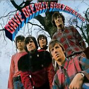Dave Dee Dozy Beaky Mick And Tich - Dave Dee, Dozy, Beaky, Mick And Titch - Cd