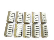 Evinrude Reeds Reed Box Reed Plate 0397336 397336 Buy 1 Or All 10