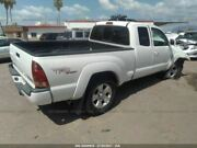 Temperature Control Excluding Sport Package Fits 05-11 Tacoma 1571315
