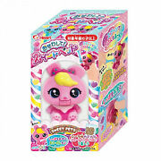 Ahhhhh And The Cute Pet That Opens Its Mouth Rabbit Unicorn Cat At Iand039m Going To