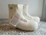 Airboss Military Mickey Mouse Bunny Boots Extreme Cold Weather 11r Or 12r Usgi