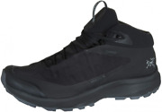 Arcand039teryx Aerios Fl Mid Gtx Menand039s | Fast And Light Agile Supportive Hiking...