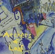 Archers Of Loaf - Icky Mettle - Cd - Mint Condition