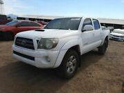 Temperature Control Sport Package Fits 08-11 Tacoma 1574285