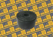 1953-1975 Gm And Universal Body To Frame Mount Cushion. Bc2a
