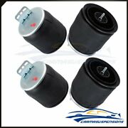 Air Suspension Bags W01-358-8829 For Volvo Goodyear 1r12-405 4pcs