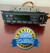 ✅ 02-04 Ford F-150 Eatc Automatic Climate Heater Control 2l3h-19c933-aa