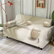 Optimization Site Stretch Sofa Cover Lounge Couch Slipcover Recliner Protector
