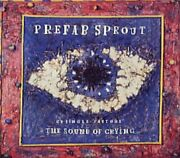 Prefab Sprout - Sound Of Crying - Part 1 And Part 2 - Cd - New/still Sealed