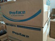 One Pro-face Pfxgp4301tadc Hmi Proface Touch Panel New