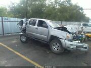 Temperature Control Excluding Sport Package Fits 05-11 Tacoma 1577309