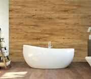 3d Wood Texture Zhu6257 Wallpaper Wall Mural Removable Self-adhesive Zoe