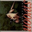 Prefab Sprout - Swoon - Cd - Mint Condition