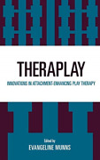 Theraplayinnovations In Atta Cb Bookh Neuf