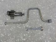 Renault Super 5 Baccara Gt Turbo Gtx Fixing Bracket/wheel Wrenches/wrench 14-17