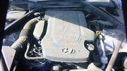 15-17 Hyundai Genesis 3.8l Vin E 8th Digit Engine Assembly Free Local Delivery
