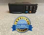 ✅ 88-94 Chevy 1500 Gmc Full Size Truck Climate Control A/c Heater 16071355