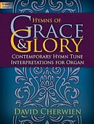 Hymns Of Grace And Glory Contemporary Hymn Tune By Arr David Cherwien Excellent