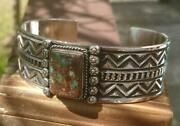 Lucky John Indian Jewelry Turquoise Bangle Silver Accessories
