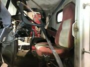 2000 Freightliner Fld112 Left Seat Air Ride