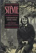 Stevie A Biography Of Stevie Smith By Jack Barbera And William Mcbrien Mint