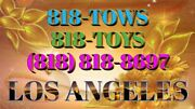 818 Vanity Phone Number 818-toys/tows 818818-8697 Toys Or Auto Service Company