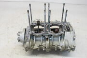 98-99 Sea-doo Gsx Limited 947 Lower Crankcase Bottom End