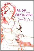 Pride And Prejudice Classic Lines By Jane Austen