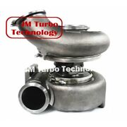 Compatible For Caterpillar Cat C15 Acert Low Pressure Twin Turbo Charger