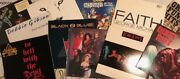 Vinyl Records, Pick And Choose Lps Rock/soul/jazz/randb/country/oldies