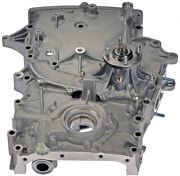 Engine Timing Cover Dorman 635-316