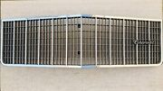 1974 Chevrolet Caprice Grille 74 Caprice Grille Chevy Caprice 1974
