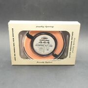 Cortland 444 Dt-8-f Fly Line.