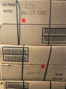 1 Cs Mre First Strike Ration Insp/test Date 08/2023 Blow Out Sale This Week Only